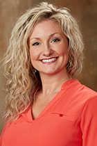 Amy Lewis RN, MSN, FNP-C