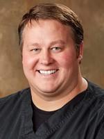 Justin Steward, ACNP