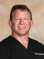 Shane Kelehan, PA