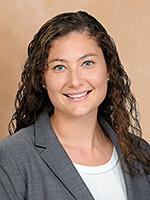 Roxanne Lamarre, MD